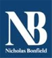 Nicholas Bonfield Estate Agents