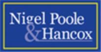 Nigel Poole & Hancox
