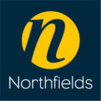 Logo of Northfields - Ealing