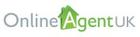 Logo of Online Agent UK