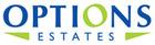 Logo of Options Estates