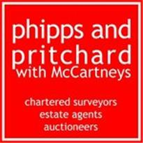 P&P Residential Lettings