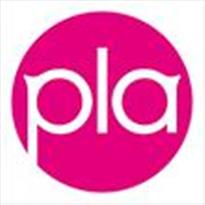 Logo of PLA Lettings (PLA Lettings)
