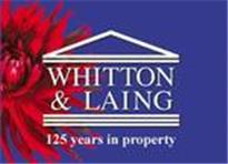 Palmers, Whitton & Laing - Exmouth