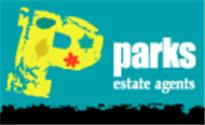 Logo of Parks Estate Agents