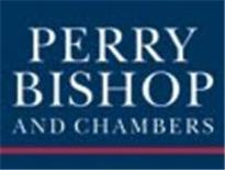 Perry Bishop & Chambers - Estate Agents