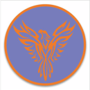 Logo of Phoenix Property Management