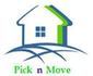 Logo of Pick n Move