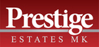 Logo of Prestige Estates MK Ltd