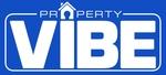 Logo of Property Vibe Ltd