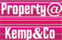 Property@Kemp&Co