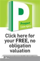 Logo of Prospect Commercial (Reading)