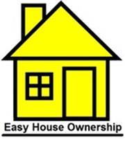 Logo of Quickhomeseller