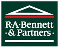 R. A. Bennett & Partners (Broadway)