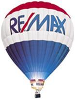 REMAX Impact - ALLOA