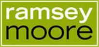 Ramsey Moore Barking