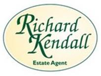 Logo of Richard Kendall Estate Agent (Wakefield)