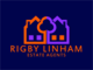 Rigby Linham Estate Agents