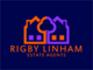 Logo of Rigby Linham Estate Agents