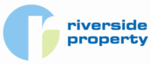 Logo of Riverside Property (Riverside Property)