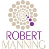 Robert Manning - Estate Agents