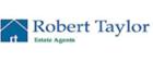 Robert Taylor Estate Agents - EstateAgents