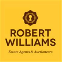 Logo of Robert Williams
