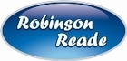 Logo of Robinson Reade Ltd