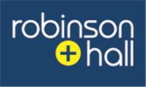 Robinson & Hall (Buckingham)