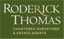 Roderick Thomas Estate Agents - Wedmore