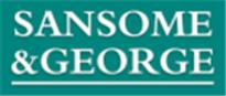 Sansome & George Kingsclere - Estate Agents