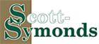 Scott-Symonds