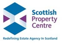 Scottish Property Centre