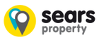 Sears Property Ltd