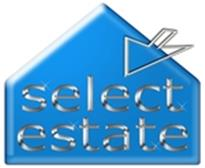 Logo of Select Estate Sales