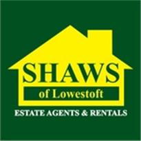 Shaws of Lowestoft