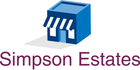 Simpson Estates - Estate Agents