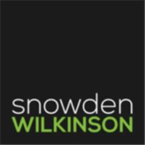 Snowden Wilkinson (Edgeley)