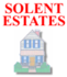 Logo of Solent Estates