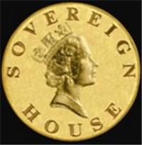 Logo of Sovereign House Mare Street (Lettings)