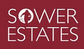 Logo of Sower Estates