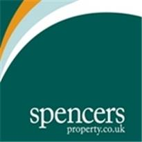 Logo of Spencers Property - Ilford