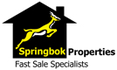 Springbok Properties, Nationwide - Estate Agents