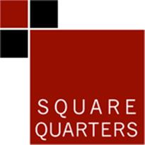 Square Quarters Letting Agents (Islington)