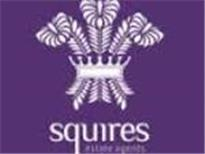 Squires (Lettings) (Harrow On The Hill)