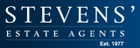 Stevens Estate Agents - Estate Agents
