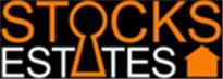 Stocks Estates