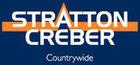 Stratton Creber