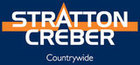 Stratton Creber - Estate Agents