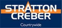 Stratton Creber (Camborne) - Estate Agents